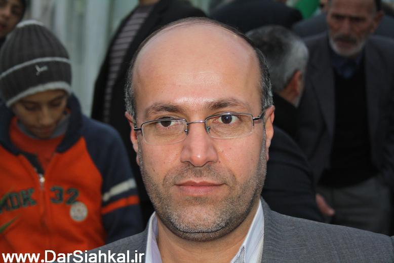 حسین محمدیان