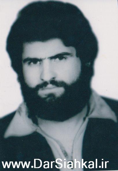 shahid_heshmat_hakimpor