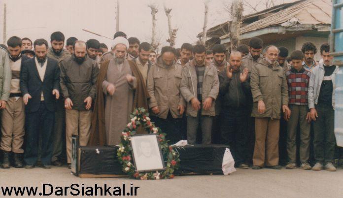 shahid_mohamad_nazari