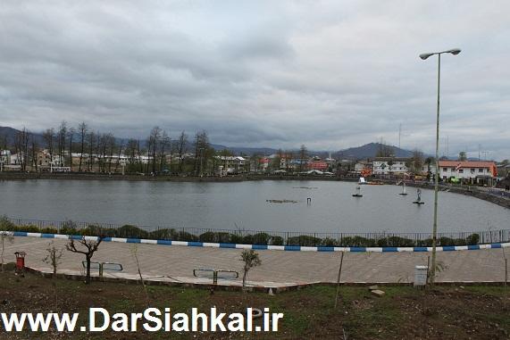 estakhr_pashoran_siahkal (1)
