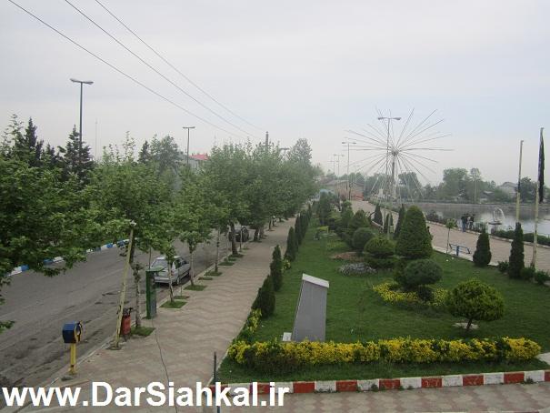 estakhr_pashoran_siahkal (4)