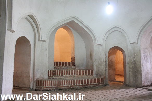 hamam_deylaman_tarikhi (5)