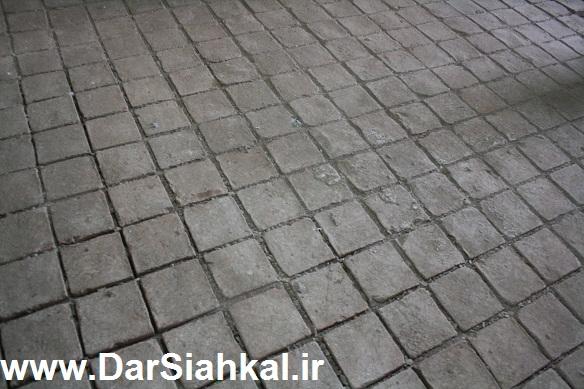 hamam_deylaman_tarikhi (6)