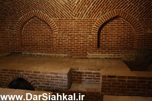 hamam_deylaman_tarikhi (7)