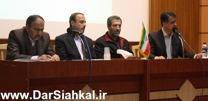 setad_ghalibaf_gilan (1)