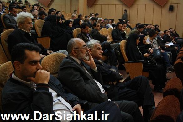 setad_ghalibaf_gilan (3)