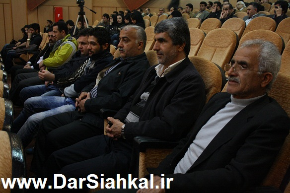 setad_ghalibaf_gilan (4)