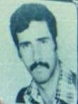 shahid_pejo_saeidi (2)