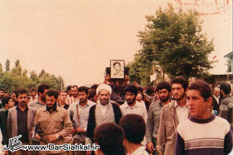 shahid_pejo_saeidi (4)