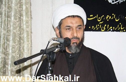 fatemiye_siahkal_tablighat_eslami (1)