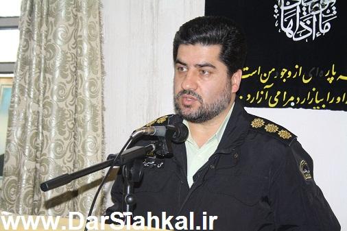 fatemiye_siahkal_tablighat_eslami (10)