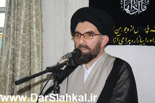 fatemiye_siahkal_tablighat_eslami (11)