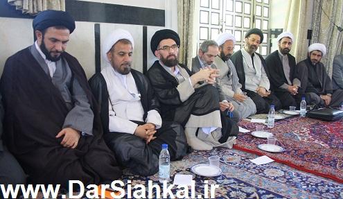 fatemiye_siahkal_tablighat_eslami (2)