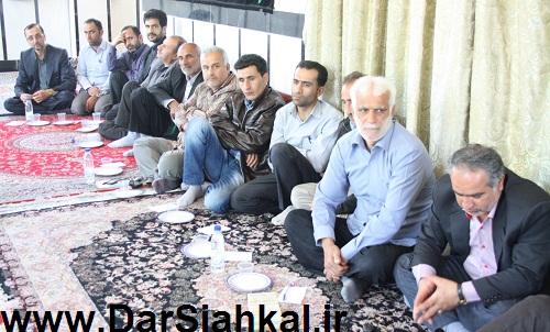 fatemiye_siahkal_tablighat_eslami (3)