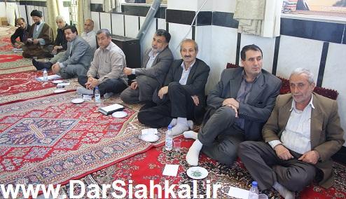 fatemiye_siahkal_tablighat_eslami (4)