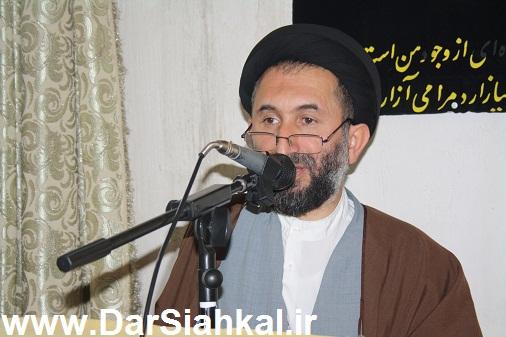 fatemiye_siahkal_tablighat_eslami (7)