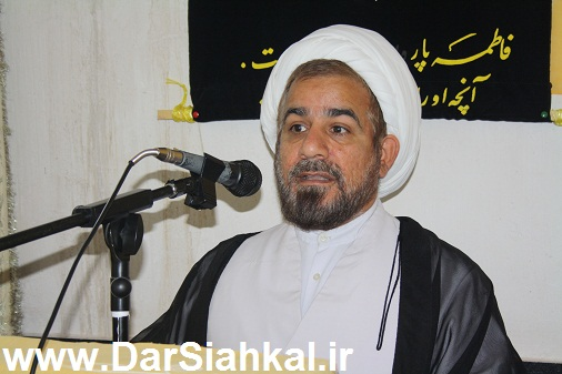 fatemiye_siahkal_tablighat_eslami (8)