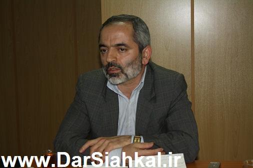 hajati_farmandar_siahkal