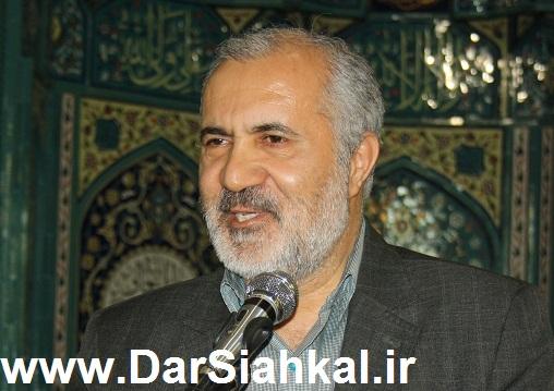 jelveh_shora_rahbordi_hezb_allah_gilan