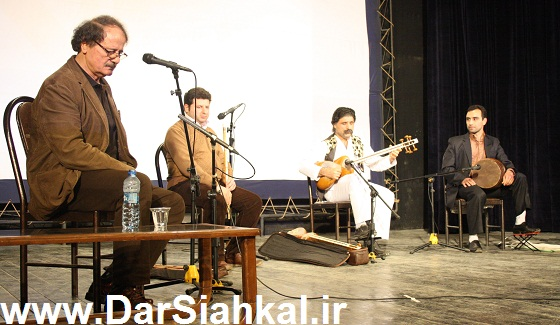konsert_sonati_mosighi (5)