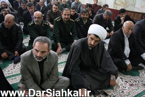 namaz_jome_siahkal (11)