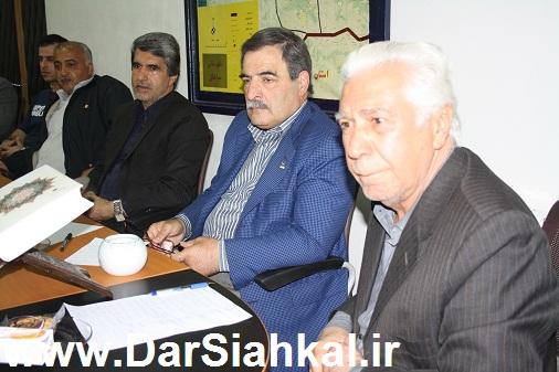varzesh_siahkal (6)