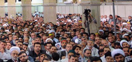 dadar_mardom_gilan_emam_khamenei (11)