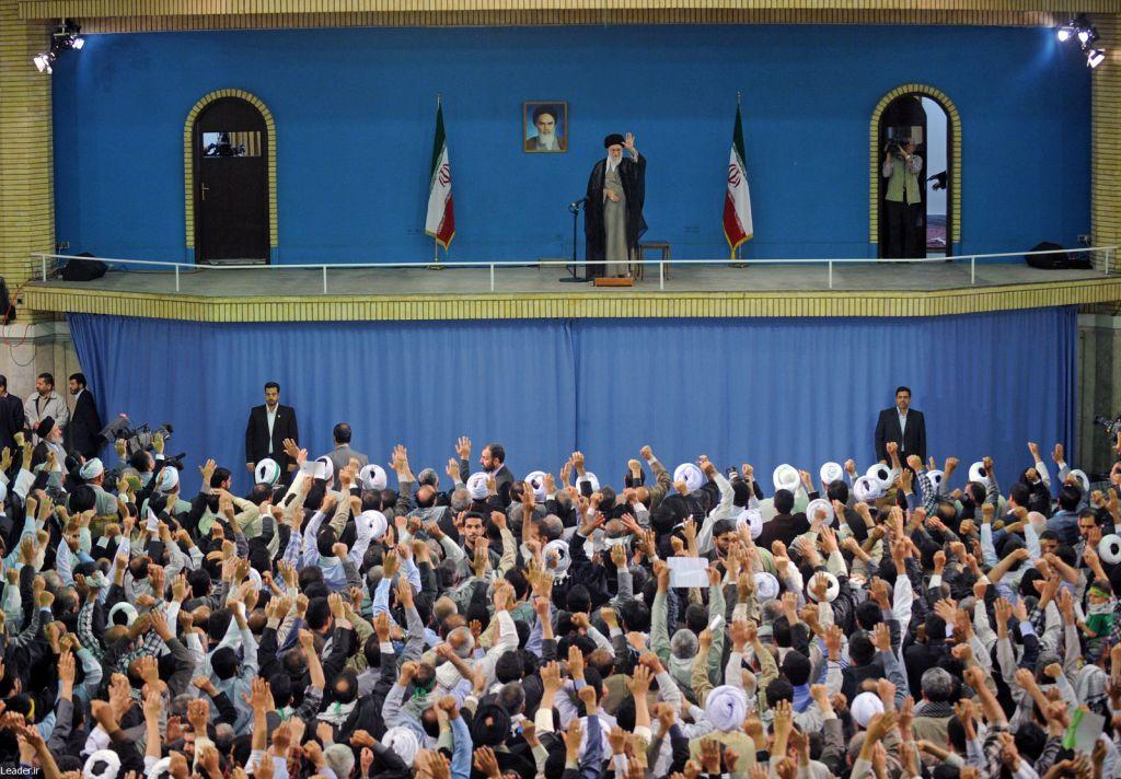 dadar_mardom_gilan_emam_khamenei (2)