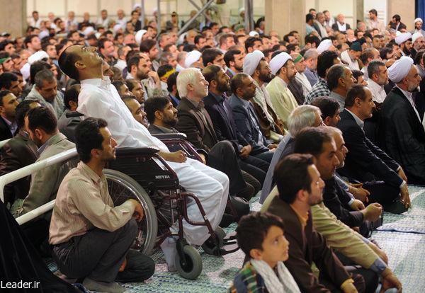 dadar_mardom_gilan_emam_khamenei  (4)