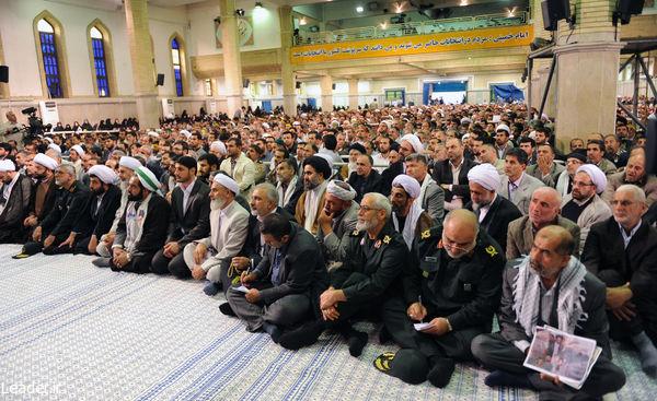 dadar_mardom_gilan_emam_khamenei (5)