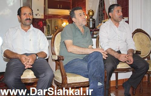 omran_abadi_siahkal (1)
