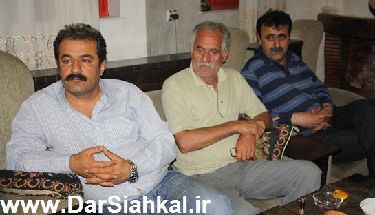 omran_abadi_siahkal (2)