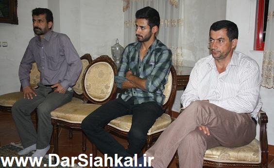 omran_abadi_siahkal (3)