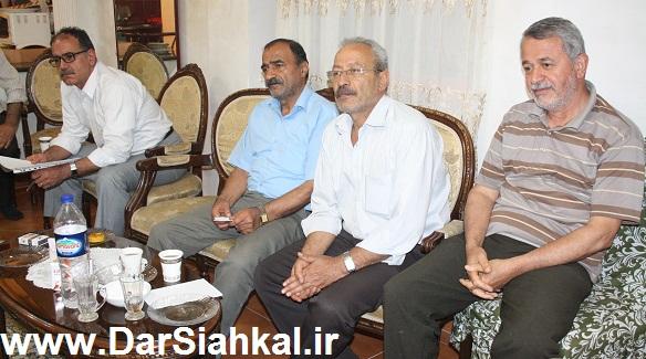 omran_abadi_siahkal (4)