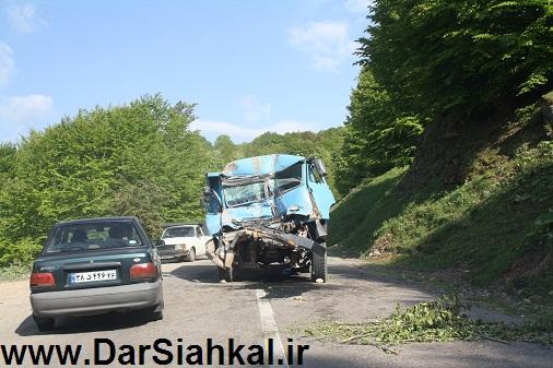 tasadof_kamion (1)
