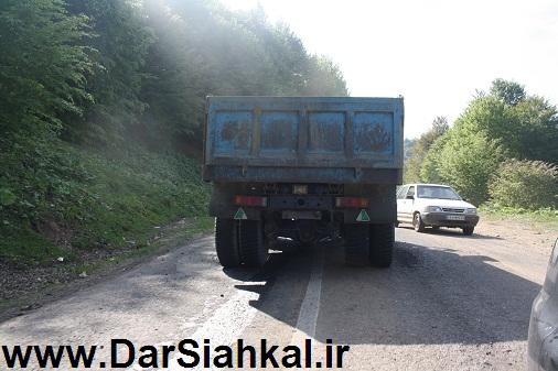 tasadof_kamion (3)