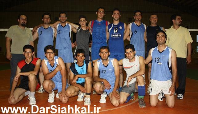 valibal_siahkal_lahijan (1)