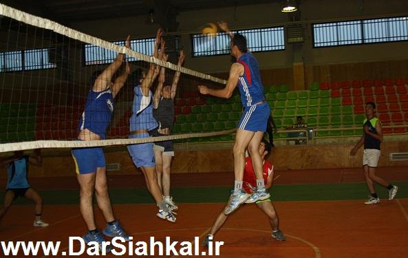 valibal_siahkal_lahijan (10)
