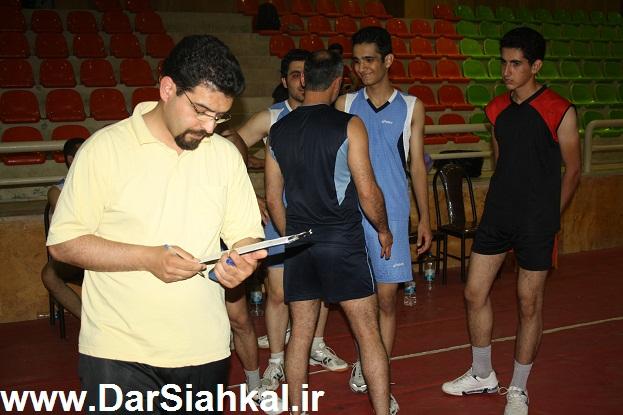 valibal_siahkal_lahijan (11)