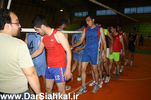 valibal_siahkal_lahijan (14)