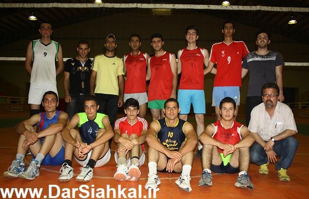 valibal_siahkal_lahijan (2)