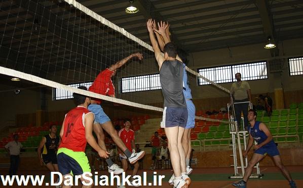 valibal_siahkal_lahijan (3)