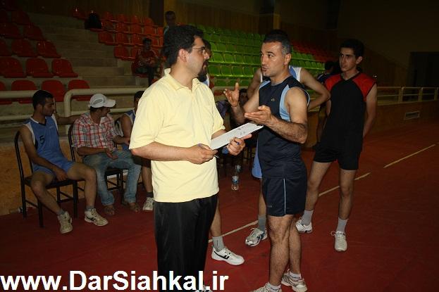 valibal_siahkal_lahijan (6)