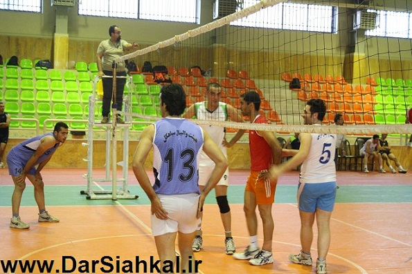 valibal_siahkal_lahijan (9)