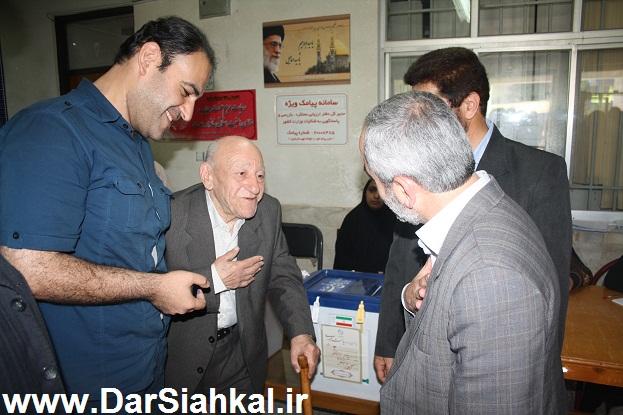 رأی_اخذ رأی_انتخابات (2)
