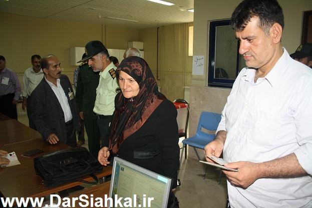 رأی_اخذ رأی_انتخابات (4)
