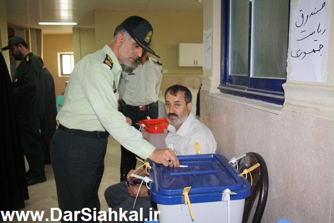 رأی_اخذ رأی_انتخابات (6)