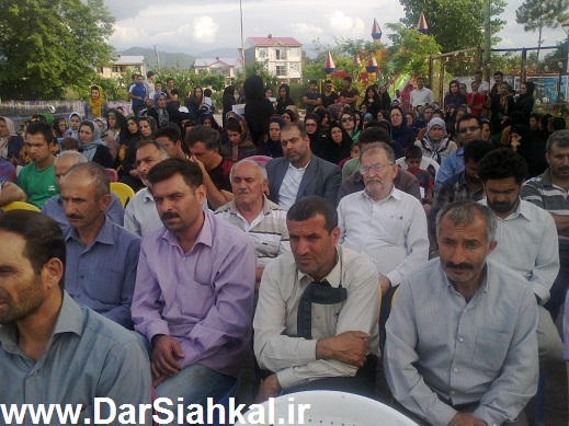 entekhabat_shora_siahkal_vafaei_moghadam (3)