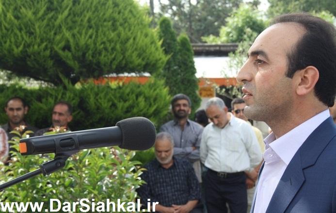 entekhabat_shora_siahkal_varaste (2)
