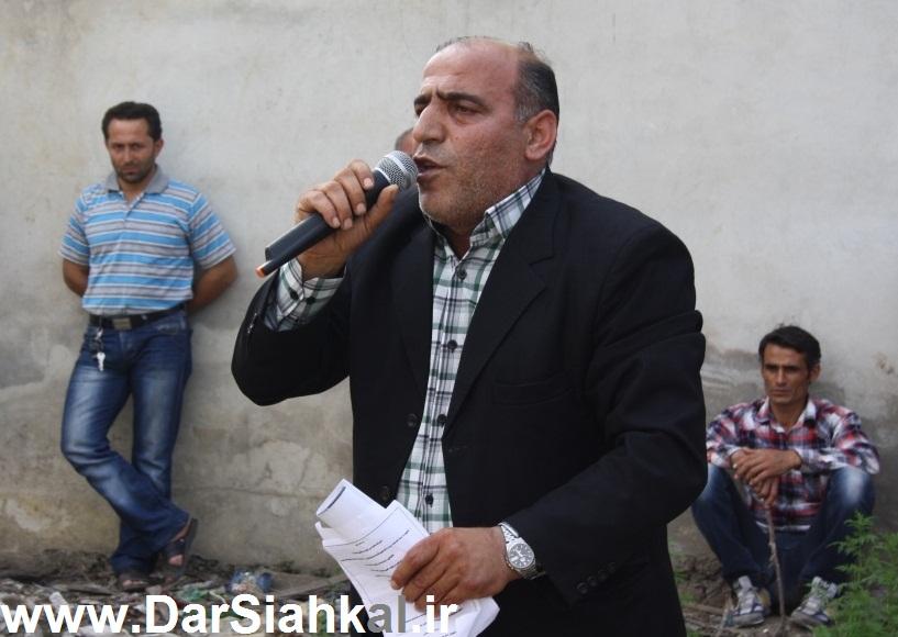 entekhabat_shora_siahkal_zolfi (4)